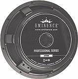 Best Speaker Cabinets With Celestions - Eminence LA Pro LA12850 12
