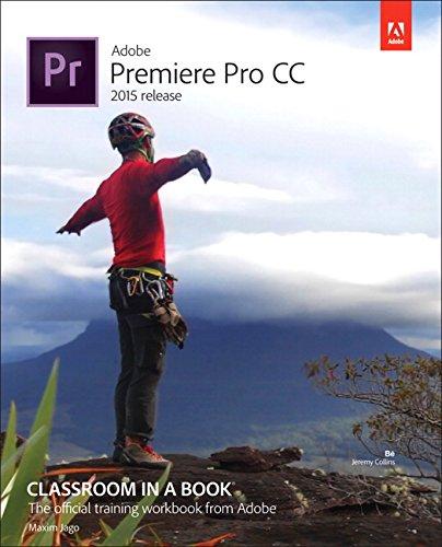 adobe-premiere-pro-cc-classroom-in-a-book-2015-release