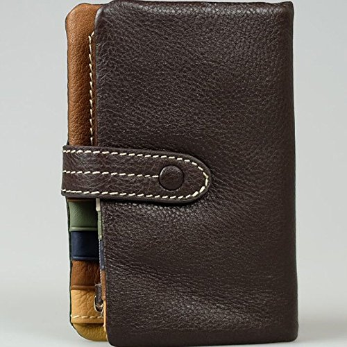 sacs-of-life-womens-wakefield-wallet-chocolate-brown