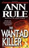 The Want-Ad Killer (True Crime)