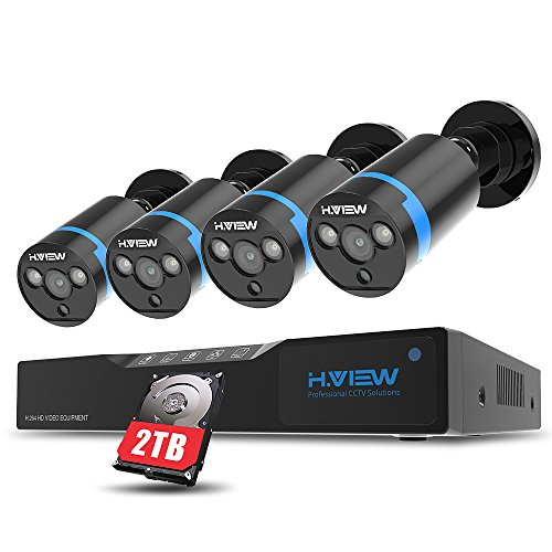 Bestselling Surveillance Video Recorders