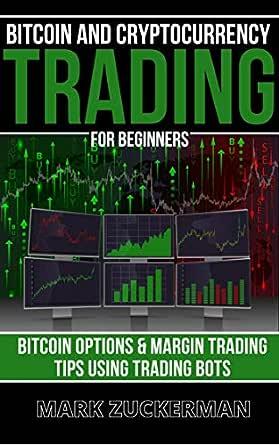 bester forex broker 2021 australien margin trading bitcoin tipps
