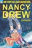 Nancy Drew #19: Cliffhanger (Nancy Drew Graphic Novels: Girl Detective)