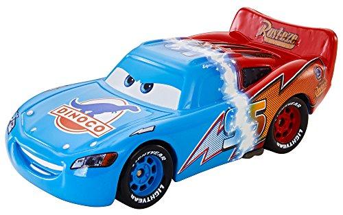 disney-pixar-cars-diecast-transforming-lightning-mcqueen-vehicle