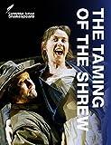 The Taming of the Shrew (Cambridge School Shakespeare)