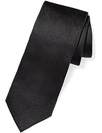 bdc4a4eecba3 Amazon Brand - BUTTONED DOWN Men's Classic Silk 3