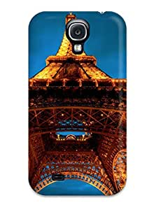 Extreme Impact Protector ILRSjFI3857ImhoZ Case Cover For Galaxy S4