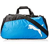 Puma Pro Training Medium Bag (Blue)