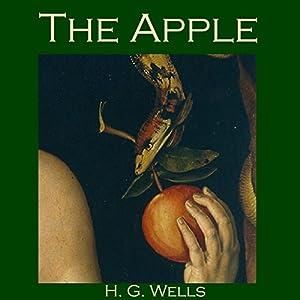 The Apple Audiobook