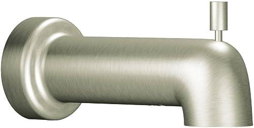 Moen 3890BN Tub Diverter Spout