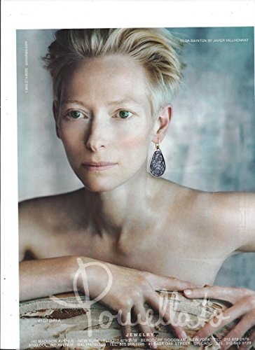 print-ad-with-tilda-swinton-for-2011-pomellato-jewelry