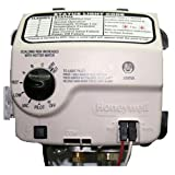 RELIANCE WATER HEATER CO 9007884005 Honey Electronic Gas Valve (Certified Refurbished)