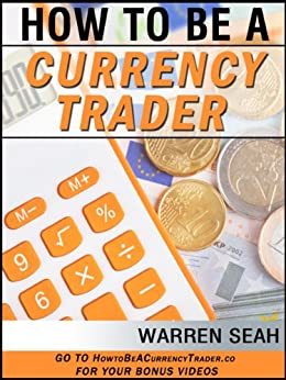 amazon how to become currency trader
