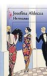 Hermanas par Josefina Aldecoa