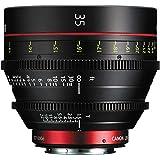 CN-E 35mm T1.5 L F Cinema Prime Lens (EF Mount)