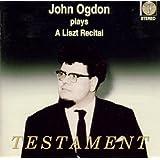 Ogdon spielt Liszt