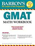 img - for GMAT Math Workbook book / textbook / text book