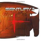 Sentury II, , 1933492481