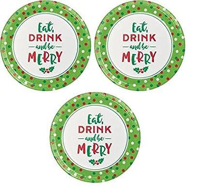 Cocktail Funny napkins christmas