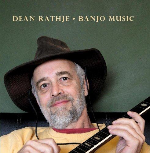 (Banjo Music)