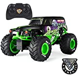 Monster Jam Official Megalodon Remote Control...