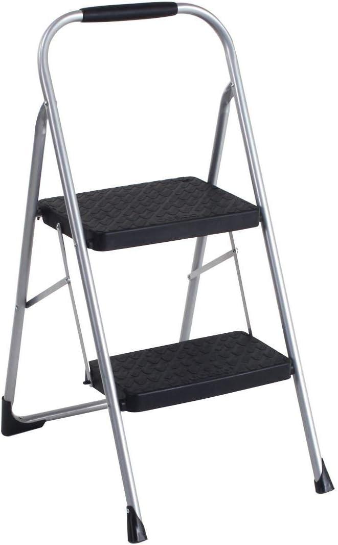 Best 5 Ladders