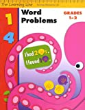 Word Problems, Grades 1-2, Evan Moor, 1596731958