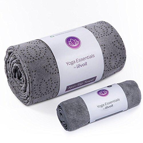 Buy yoga towel