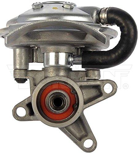 Dorman 904801 Vacuum Pump