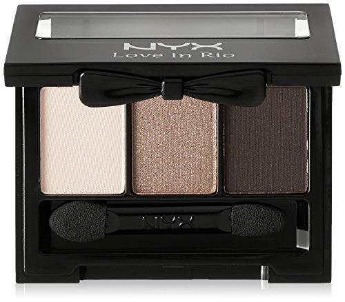 cosmetics love rio eye shadow