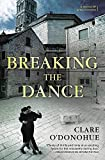 Breaking the Dance (A World of Spies Mystery Book 2)