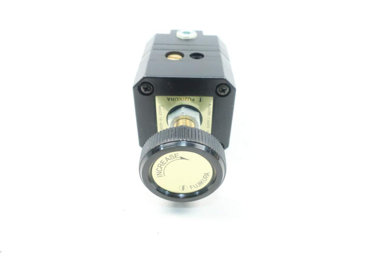 Millennium-Filters MW-200-16-DX 200-16-DX Balston Pneumatic Compressed Air Filter Element Direct Interchange White