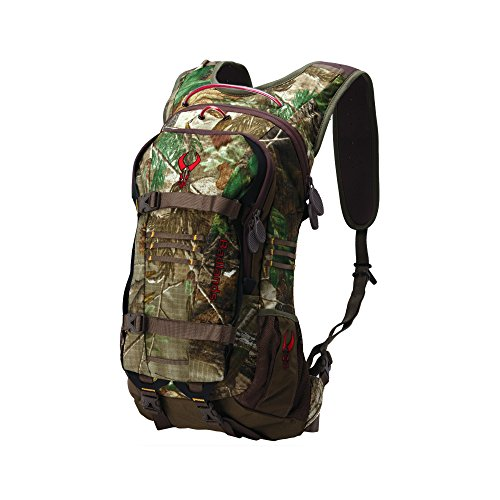 Badlands Source Scouting Pack APX