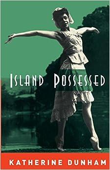 island-possessed