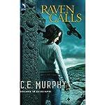 Raven Calls | C.E. Murphy