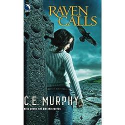 Raven Calls