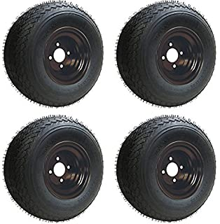 Aluminum Golf Cart Rims on car rims, golf carts lifted with exhaust, golf carts that are pink, golf carts with big wheels,