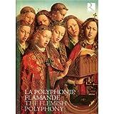 The Flemish Polyphony