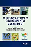 img - for An Integrated Approach to Environmental Management book / textbook / text book