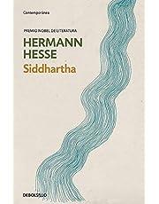 Siddhartha (Contemporánea)