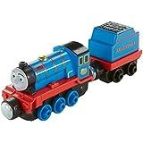 Fisher-Price Thomas The Train Take-N-Play Bert The Miniature Engine