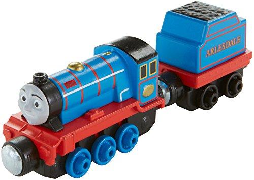 n train engines - 5