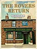 The Rovers Return, Tim Randall, 0755365453
