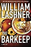 The Barkeep, William Lashner, 1612181953