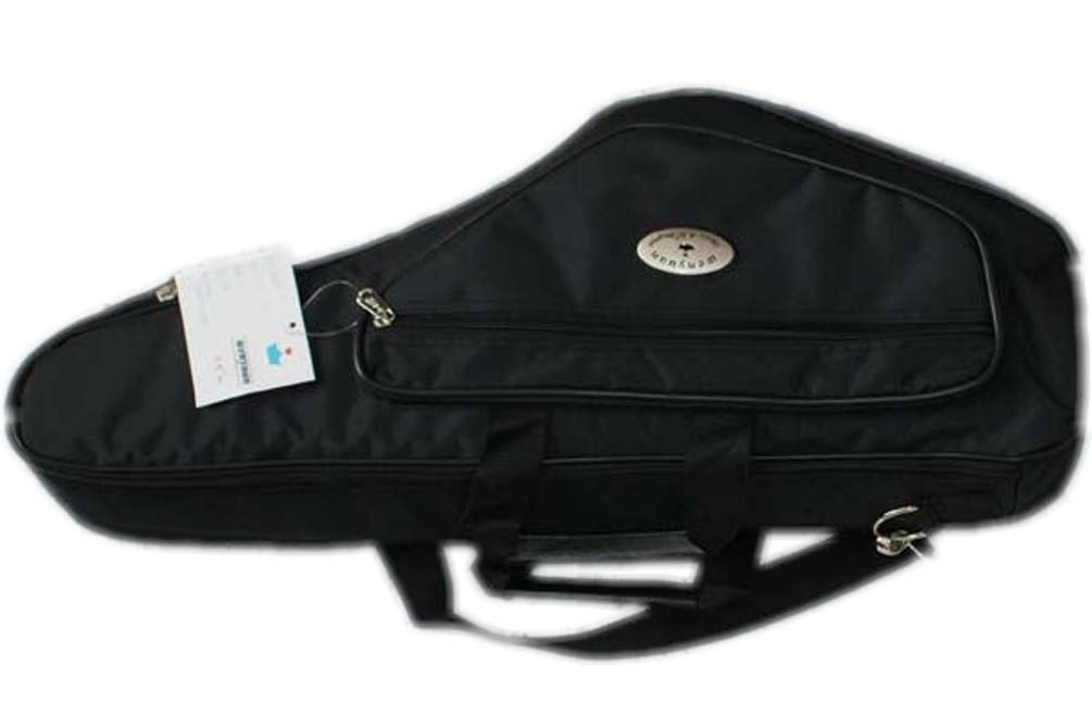 Soft Case Bag for Tenor Saxophone Padded