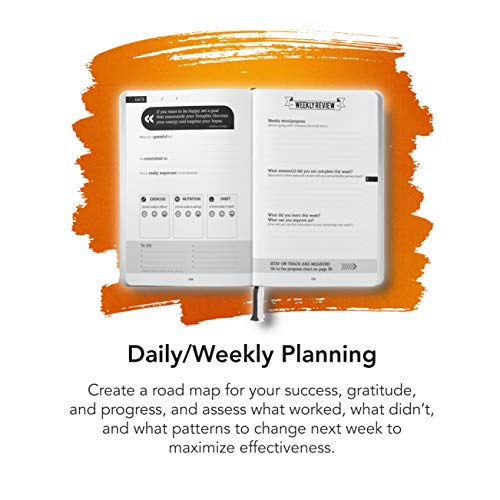 Buy fitness planners