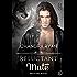 Reluctant Mate (Black Hills Wolves #11)