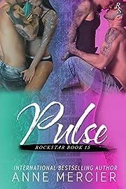 Pulse: A Rockstar Series Short Story