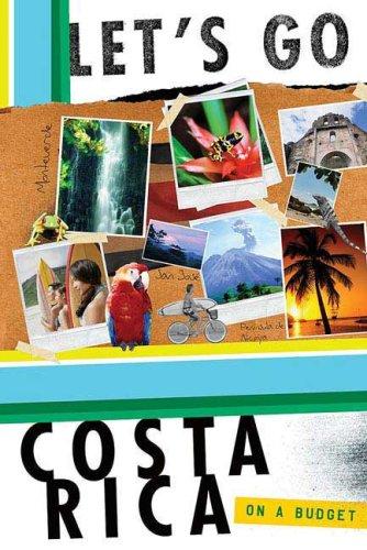 let-s-go-costa-rica-4th-edition