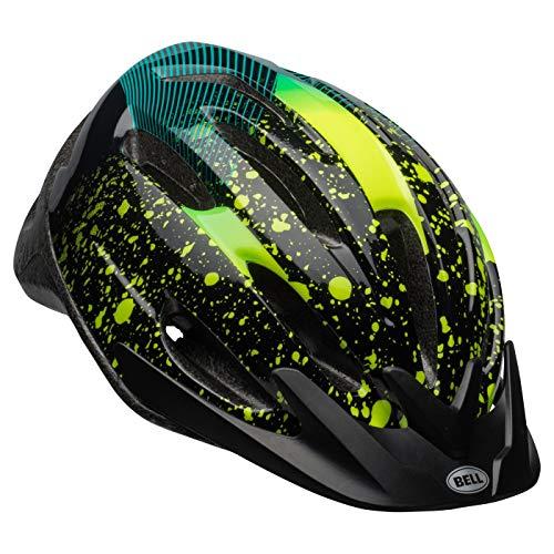 - Bell Blast Child Helmet